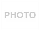Фото  1 Производство лист ПВЛ 3,0-6,0мм 1149469